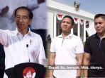 ajudan-presiden-jokowi-tahun-2014-2019.jpg