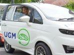 akademisi-ugm-inovasi-kendaraan-listrik-nasional-perlu-dukungan-pemerintah.jpg