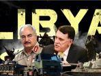 akar-konflik-libya.jpg