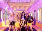 akhirnya-hari-ini-girlgrup-terbaru-sm-entertainment-aespa-debut-dengan-single-black-mamba.jpg