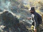 akibat-kebakaran-hutan-jalur-pendakian-gunung-sumbing-ditutup-sementara.jpg