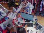 aksi-pencuri-ini-cerdik-banget_20171211_163000.jpg