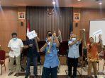 aktivis-di-yogya-desak-presiden-jokowi-segera-bersikap-soal-pemecatan-51-pegawai-kpk.jpg