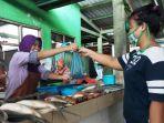 aktivitas-pedagang-ikan-di-pasar-demangan-kota-yogyakarta.jpg