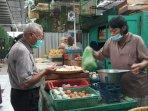 aktivitas-perdagangan-dan-pembeli-di-pasar-kranggan-kota-yogyakarta.jpg