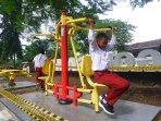 alat-fitness-outdoor-tersedia-secara-gratis-di-gelora-sanden-kota-magelang.jpg