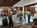 alat-pengolah-limbah-batik-karya-peneliti-ugm.jpg
