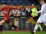 alessandro-florenzi-di-liga-italia-as-roma-vs-cagliari-di-stadion-olimpico-sabtu-16122017.jpg