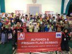 alfamidi-dan-frisian-flag-bersama-anak-anak-panti-asuhan-muhammadiyah-al-amin.jpg