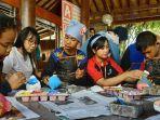 alfamidi-peduli-ajak-puluhan-anak-berkebutuhan-khusus-wisata-edukasi-ke-taman-pintar-yogyakarta.jpg