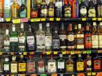 alkohol_1609_20150916_083053.jpg