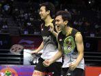 all-england-2019-3-wakil-indonesia-berebut-tiket-final.jpg