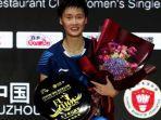 all-england-2019-chen-yufei-juara-tunggal-putri.jpg