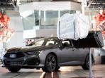 all-new-acura-tlx-2021-sebuah-sedan-sporty-terbaru-dari-acura-akan-hadir-di-berbagai-dealer.jpg