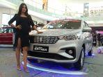 all-new-ertiga-resmi-diluncurkan-di-hartono-mall-yogyakarta_20180518_191130.jpg