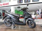 all-new-honda-beat-2020-video.jpg