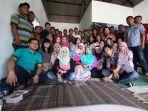 alumni-smp-n-1-mantingan_20170628_212556.jpg
