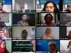 alumni-ugm-luncurkan-buku-mengenai-perkembangan-psikologi-indonesia.jpg