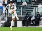 alvaro-morata-menembak-ke-gawang-di-liga-champions-uefa-juventus-vs-dynamo-kiev.jpg