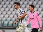 alvaro-morata-rayakan-gol-sebelum-dianulir-var-karena-offside-di-liga-champions-juventus-v-barcelona.jpg