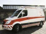 ambulans-seks_20170331_071740.jpg