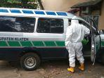 ambulans-tkc-karanganom-klaten.jpg