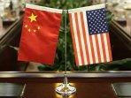 amerika-serikat-as-dan-jepang-cegah-akses-militer-china-dengan-cara-ini.jpg