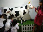 anak-anak-saat-mencoba-wahana-jejak-nutrisi_20180914_143410.jpg
