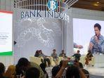analis-senior-google-indonesia-bagian-kebijakan-publik.jpg