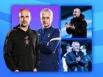 analisis-premier-league-jurus-jose-mourinho-dua-kali-kalahkan-man-city.jpg