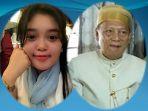 andi-fitriani-dan-tajuddin-kammis_20180320_170430.jpg