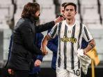 andrea-pirlo-dan-paulo-dybala-di-liga-italia-serie-a-juventus-vs-napoli-7-april-2021.jpg
