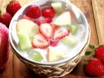 aneka-es-buah-dan-minuman-tradisional-yang-enak-untuk-buka-puasa_20180518_113234.jpg