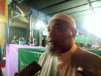 angkatan-muda-forum-ukhuwah-islamiyah-ingin-pemilu-2019-berlangsung-damai_20181105_225707.jpg