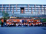 angkatan-pertama-alibaba-netpreneur-training-indonesia.jpg