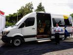 angkutan-premium-dari-damri-untuk-melayani-penumpang-menuju-yia.jpg