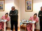 ani-yudhoyono-cerita-di-instagram-saat-kali-pertama-divonis-kanker-darah.jpg