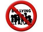 aniaya-bullyng-siswa_20170731_221116.jpg