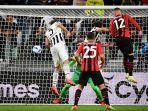 ante-rebic-mencetak-gol-di-liga-italia-serie-a-antara-juventus-vs-ac-milan.jpg
