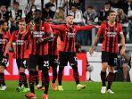 ante-rebic-merayakan-gol-di-liga-italia-serie-a-antara-juventus-vs-ac-milan.jpg