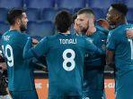 ante-rebic-merayakan-gol-di-liga-italia-serie-a-as-roma-vs-ac-milan-pada-28-februari-2021.jpg