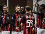 ante-rebic-merayakan-kemenangan-di-liga-italia-serie-a-ac-milan-vs-genoa-18-april-2021-di-san-siro.jpg