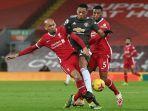 anthony-martial-fabinho-dan-wijnaldum-di-liga-inggris-liverpool-vs-manchester-united-di-anfield.jpg