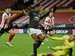 anthony-martial-mencetak-gol-saat-sheffield-united-vs-manchester-united.jpg
