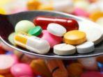 antibiotik_20161208_124307.jpg