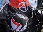 antifa-kelompok-yang-dituding-trump-sebagai-biang-rusuh-di-new-york.jpg