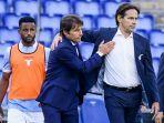 antonio-conte-dan-simone-inzaghi-di-akhir-laga-sepak-bola-liga-italia-serie-a-lazio-vs-inter.jpg