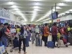 antrean-check-in-di-terminal-1-bandara-soekarno-hatta.jpg