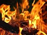api-kebakaran.jpg