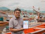 aplikasi-laut-nusantara-permudah-nelayan-tangkap-ikan-bernilai-ekonomi-tinggi.jpg